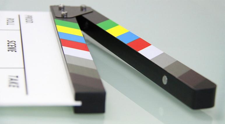 Sei un Filmmaker
