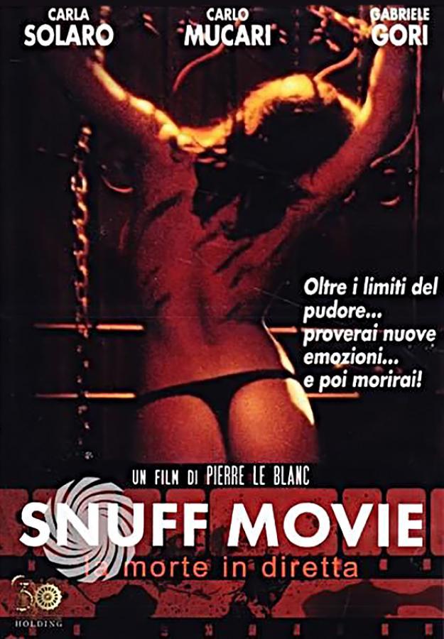 Film erotico piu bello films erotico