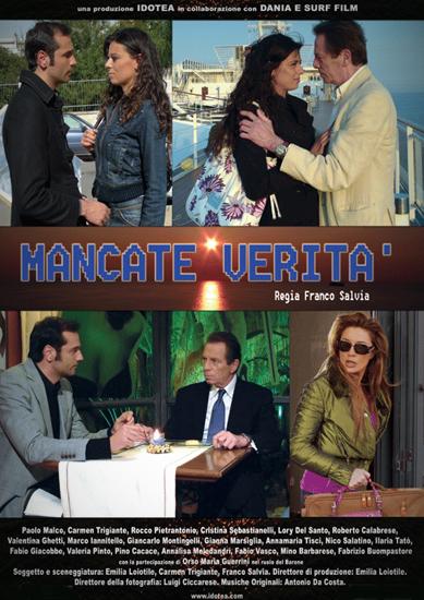 casting porno italiano film troie italiane