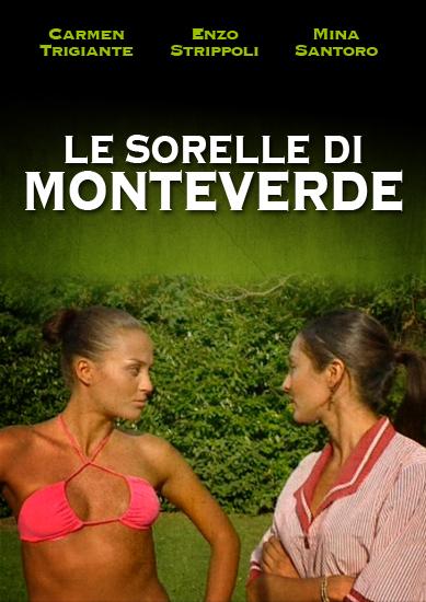 film gratis erotico registrati a facebook
