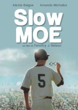 SLOW_MOE