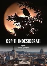 OSPITI_INDESIDERATI