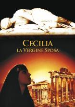 CECILIA__La_vergine_sposa