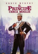 principe_cerca_moglie