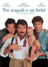 tre_scapoli_e_un_bebe