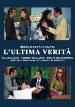 L_ULTIMA_VERITA