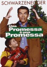 una_promessa_e_una_promessa
