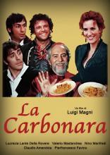 la_carbonara
