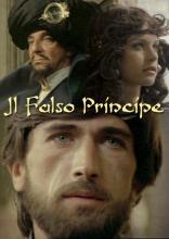 IL_FALSO_PRINCIPE