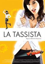 LA_TASSISTA