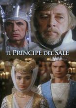 PRINCIPE_DEL_SALE