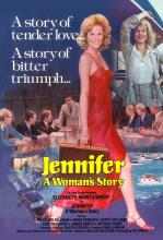JENNIFER_A_WOMANS_STORY
