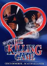 THE_KILLING_GAME
