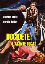 UCCIDETE_LAGENTE_LUCAS