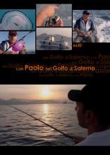 CON_PAOLO_NEL_GOLFO_DI_SALERNO