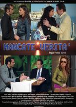 MANCATE_VERITA