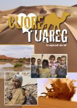 CUORE_TUAREG