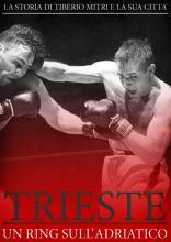 TRIESTE__UN_RING_SULLADRIATICO