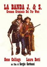 LA_BANDA_J_e_S__Cronaca_Criminale_Del_Far_West