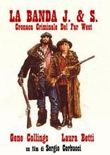 LA_BANDA_J_e_S__Cronaca_Criminale_Del_Far_West