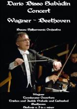 CONCERT_WAGNER_and_BEETHOVEN