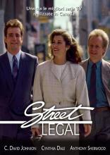 STREET_LEGAL