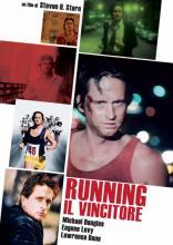 RUNNING__IL_VINCITORE