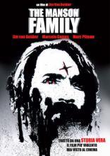 THE_MANSON_FAMILY_vm_14