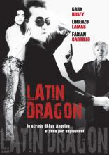 LATIN_DRAGON