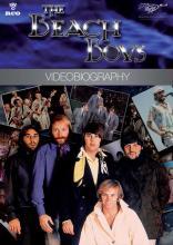 THE_BEACH_BOYS__Videobiography