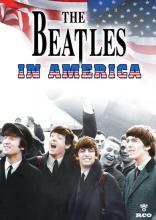 THE_BEATLES__In_America