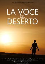 LA_VOCE_DEL_DESERTO__Il_Film