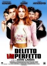 DELITTO_IMPERFETTO