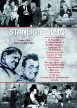 STANLIO_E_OLLIO_Collection