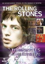 THE_ROLLING_STONES__The_Singles_19621970
