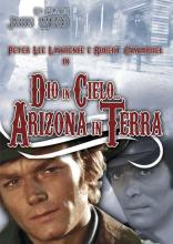 DIO_IN_CIELO_E_ARIZONA_IN_TERRA