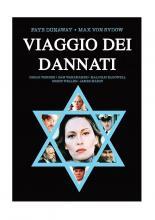 VIAGGIO_DEI_DANNATI_