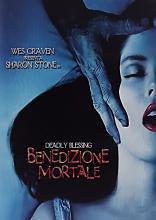BENEDIZIONE_MORTALE