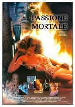 PASSIONE_MORTALE