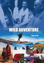 WILD_ADVENTURE