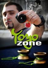 YOYO_ZONE