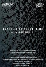 incurabile_solitudine