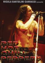 RED_HOT_CHILLI_PEPPERS_