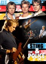 STING_AND_THE_POLICE