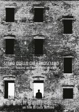 SIAMO_QUELLO_CHE_CONOSCIAMO