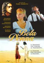 BELA_DONNA