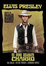 UN_UOMO_CHIAMATO_CHARRO