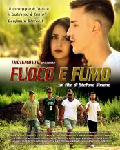 FUOCO_E_FUMO