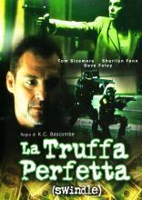 LA_TRUFFA_PERFETTA