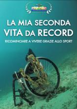 LA_MIA_SECONDA_VITA_DA_RECORD